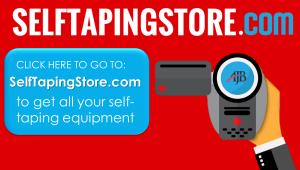 selftapingstore.com